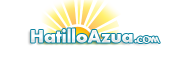 hatilloazua.com